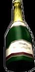Dead rising wine (6)