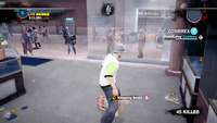 Dead rising 2 marriage makers shopping boxes justin tv