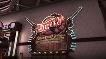 Dead rising 2 slot machine draw video poker tapeit or die com