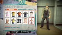 Dead rising 2 00380 clothing safe room (5) justin tv