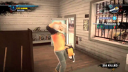 Dead rising 2 case 0 chainsaw (2)