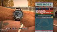 Dead rising 2 case 0 handle with care start time 3 pm (3)