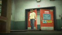 Dead rising 2 maintence tunnel cutscene first time 00140 justin tv (7)