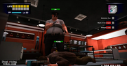 Dead rising above the law jo's moves (4)