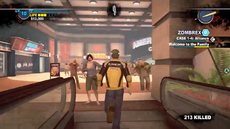 Dead rising 2 case 1-4 alliance cutscene justintv (4)