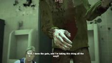 Dead rising 2 chuck the role model cutscene justin tv00091 (01)