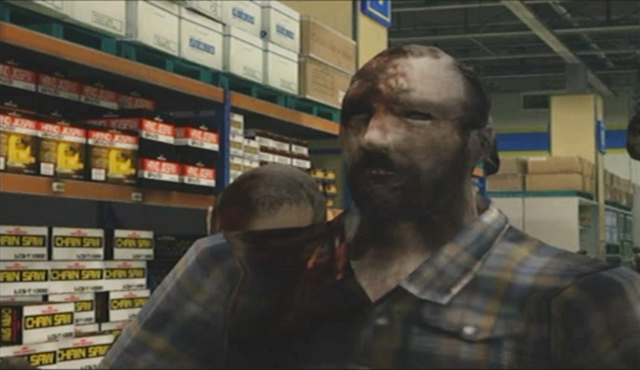 File:Dead rising zombies (8).png