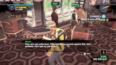 Dead rising 2 workers comp text justin tv (11)