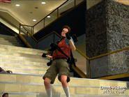 Dead rising kent cut with the same cloth (3)