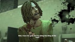 Dead rising 2 chuck the role model cutscene justin tv00091 (2)