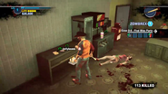 Dead rising 2 case 0 still creek movie theater (6)