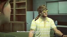 Dead rising 2 case 1-1 cutscene00065 justin tv (23)
