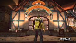 Deadrising2 2010-10-03 19-47-10-95