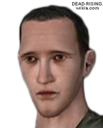 File:Dead rising ray.png