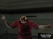Dead rising zombie queen (3)