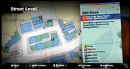 Dead rising 2 case 0 map still creek movie theater