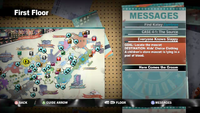 Dead rising 2 everyone knows slappy map justin tv00140