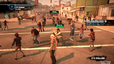 Dead rising 2 case 0 the morning after escorting (2)