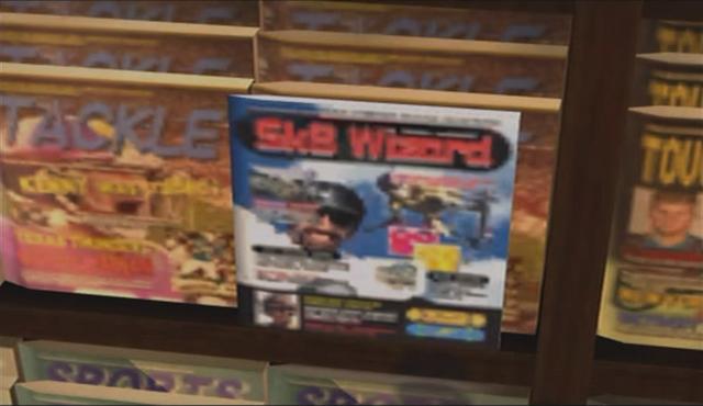 File:Dead rising skateboard on shelf.png