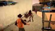 Dead rising 2 case 0 saw blade (10)
