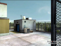 Dead rising rooftop elevator and airduct (3)