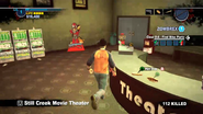 Dead rising 2 case 0 still creek movie theater (3)