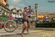 Dead rising bicycle breaking (1)