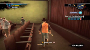 Dead rising 2 case 0 still creek movie theater (12)
