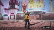 Deadrising2 2010-10-04 12-13-49-79