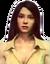 Dead rising rebecca bust