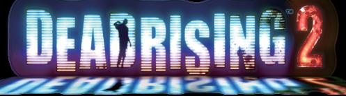 File:Deadrising2 logo.png