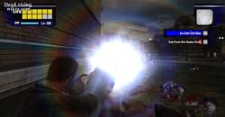 Dead rising real mega buster shot (3)