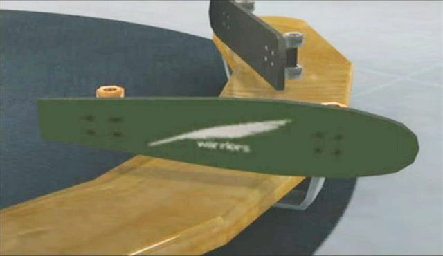 File:Dead rising skate board.png