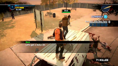 Dead rising 2 case 0 dick rescuing (26)