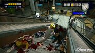 Dead rising IGN pick ax