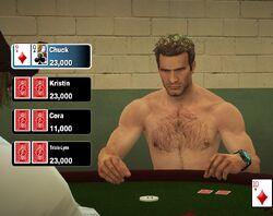 Dead rising 2 strip poker tapeit or die com