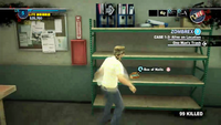 Dead rising 2 maintenance room first time justin tv 00179 (4)