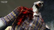 Dead rising beginning cutscene zombies (3)