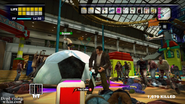 Dead rising The Woman Left Behind (5)