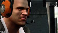 Dead rising beginning cutscenes (4)