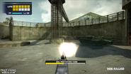 Dead rising overtime mode xm3 prototype (10)