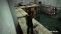 Dead rising warehouse items (2)