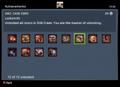 Dead rising 2 Case 0 achievement locksmith