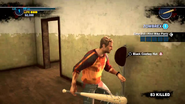 Dead rising 2 case 0 still creek hotel (5)