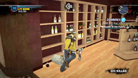 Dead rising 2 welcome to the family justin tv00003 (59)