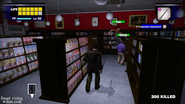 Dead rising japanese tourists bowing (2)