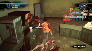 Dead rising 2 case 0 still creek movie theater (9)