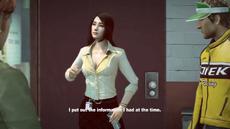 Dead rising 2 case 1-4 alliance cutscene justintv (47)