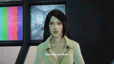 Dead rising 2 case 1-3 cutscene justin tv (8)