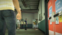 Dead rising 2 maintence tunnel cutscene first time 00140 justin tv (9)